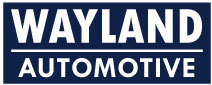 Wayland Automotive Logo