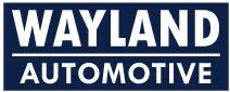 Wayland Automotive Logo